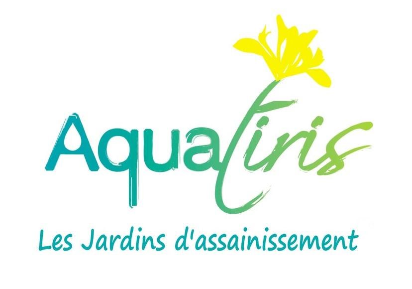Aquatiris